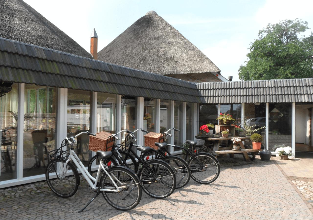 fietsen_in_Drenthe_of_Overijssel